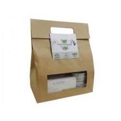 ALTEREGO Natural Energy Anti-Hairloss Kit