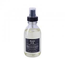 DAVINES OI/Oil – Elixir de beauté absolue 135ml