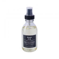 DAVINES OI/Oil – Elixir de beauté absolue 135ml
