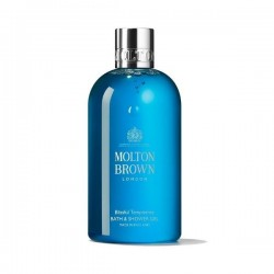MOLTON BROWN Blissful Templetree Bath & Shower Gel