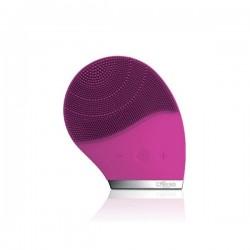 PELE QUÍMICOS Massageador de Limpeza Facial Cleanse-A-Sonic Pro