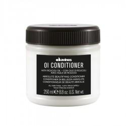 DAVINES OI/Oil – conditionneur