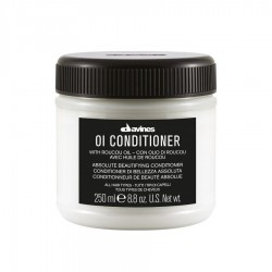 DAVINES OI/Oil – conditionneur