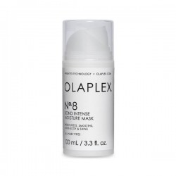 OLAPLEX N°8 BOND INTENSE MOISTURE MASK