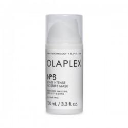 OLAPLEX N ° 8 BOND INTENSE MOISTURE MASK