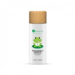 Jojoba Seed Oil Relaxing Baby Body Oil