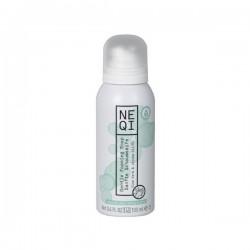 NEQI Foaming Hand Soap