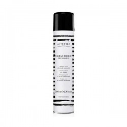 ALTEREGO Urban Proof Dry Shampoo 200ml