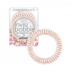 Invisibobble Slim In An Elephant Minute