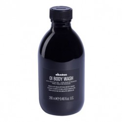 DAVINES OI/Oil – Body Wash