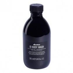 DAVINES OI/Oil – Body Wash