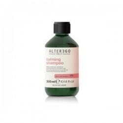 ALTEREGO Calming Shampoo 300ml