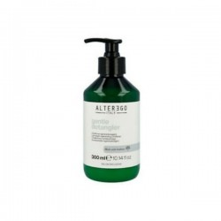 ALTEREGO Gentle Detangler 300ml