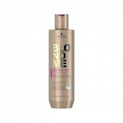 SCHWARZKOPF BlondMe All Blondes Rich Conditioner