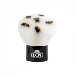 LCN Matchmaker Powder Brush
