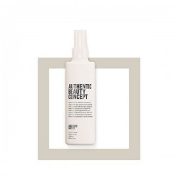 AUTHENTIC BEAUTY CONCEPT Flawless Primer 250ml