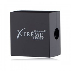 XTREME LASHES GlideLiner Sharpener