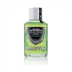 MARVIS eau de bouche Spearmint 120ml