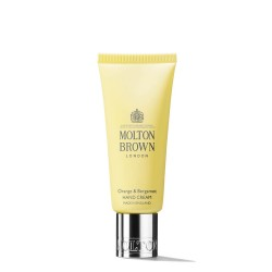 MOLTON BROWN Orange & Bergamot Hand Cream