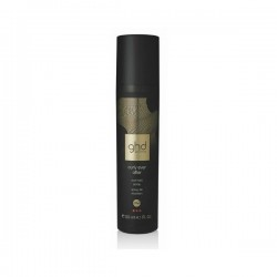 GHD Curl Hold Spray - Curly Ever After