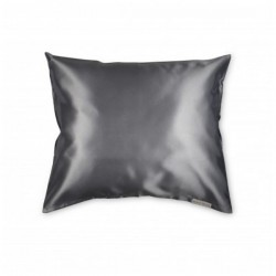 BEAUTY PILLOW® Antracite 60×70
