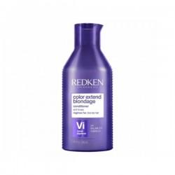 REDKEN Color Extend Blondage Conditioner 300ml Nouvelle édition