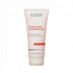 ALTEREGO Color Care Conditioner 300ml