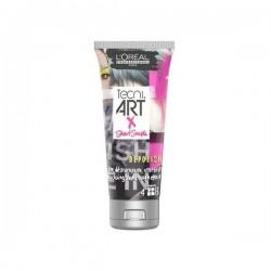 L'Oréal Professionnel Tecni Art X Stuart Semple Depolish 4 100 ml