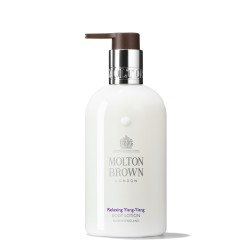 MOLTON BROWN Relaxing Ylang-Ylang Body Lotion