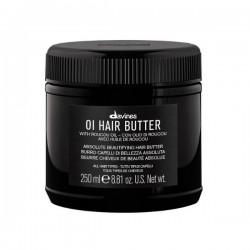 DAVINES OI/Oil - Hair Butter