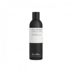 LESS IS MORE Mallowsmooth Conditioner