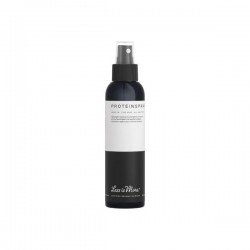 LESS IS MORE Proteinspray 150ml