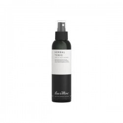 LESS IS MORE Herbal Tonic 150ml