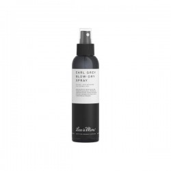LESS IS MORE Earl Grey Blow-Dry Spray 150ml