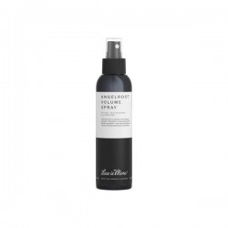 LESS IS MORE Angelroot Volume Spray 150ml