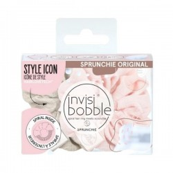 Invisibobble Sprunchie Duo Go with the Flow