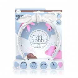 Invisibobble Hairhalo Midsommer Love