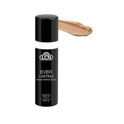 LCN Ever Lasting Finish Perfection Foundation Soft Beige