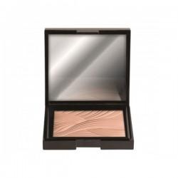 LCN Sheer Complexion Compact Powder Light Rosé