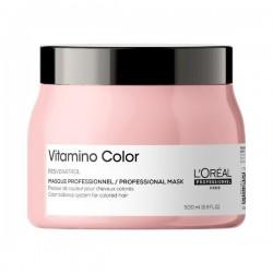 L'Oréal Professionnel Serie Expert Vitamino Color Mask 250ml new edition