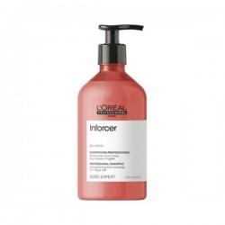 L'Oréal Professionnel Serie Expert Inforcer Shampoo 500ml New edition