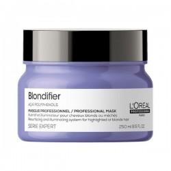 L'Oréal Professionnel Serie Expert Blondifier Mask 250ml New edition