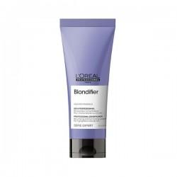 L'Oréal Professionnel Serie Expert Blondifier Soin Conditionner 200ml Nouvelle èdition