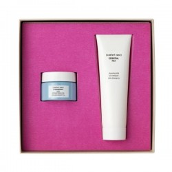 COMFORT ZONE Daily Beauty Kit nettoyant hydratant