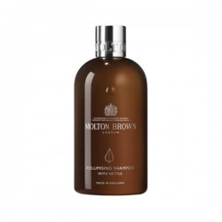 MOLTON BROWN Volumising Shampoo with Nettle