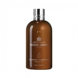 MOLTON BROWN Volumising Conditioner with Nettle