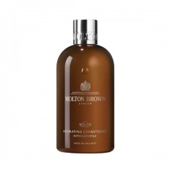 MOLTON BROWN Hydrating Conditioner with Camomile