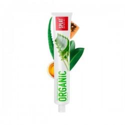 SPLAT Special Dentrifice Organic