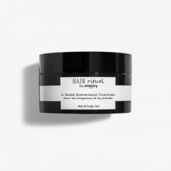 Hair Rituel by Sisley BAUME RESTRUCTURANT NOURRISSANT