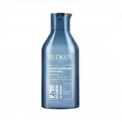 REDKEN Extreme Bleach Recovery Shampoo 300ml Nouvelle édition